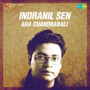 Indranil Sen