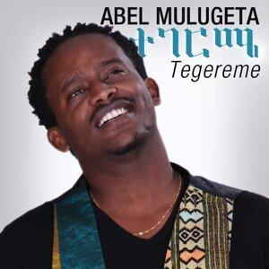 Abel Mulugeta 歌手頭像