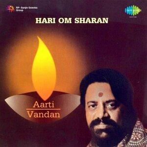 Hari Om Sharan, Chorus 歌手頭像