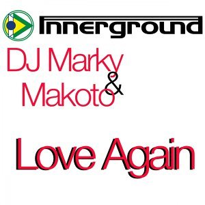 DJ Marky, Makoto