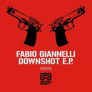 Fabio Giannelli