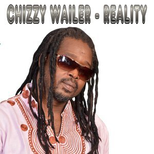 Chizzy Wailer 歌手頭像