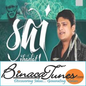 Shailabh Bansal 歌手頭像