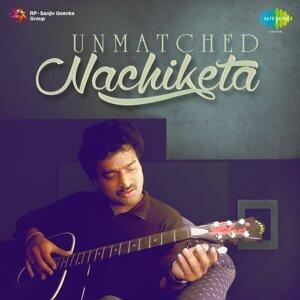 Nachiketa Chakraborty 歌手頭像