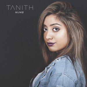 Tanith 歌手頭像