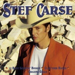 Stef Carse