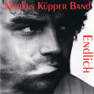 Markus Küpper Band 歌手頭像
