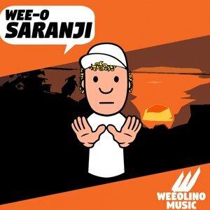 Wee-O