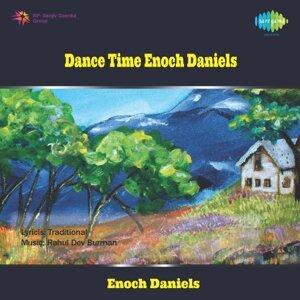 Enoch Daniels 歌手頭像