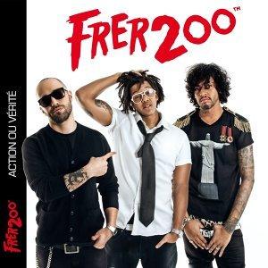 Frer 200
