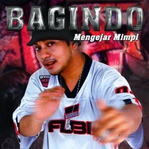 Bagindo 歌手頭像