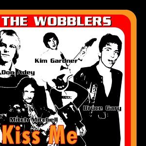 The Wobblers 歌手頭像