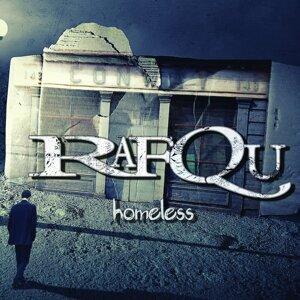 RafQu 歌手頭像