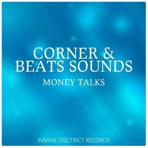 Corner, Beats Sounds 歌手頭像
