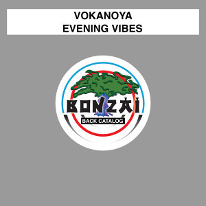 Vokanoya 歌手頭像