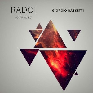 Giorgio Bassetti 歌手頭像