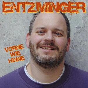Alexander Entzminger 歌手頭像