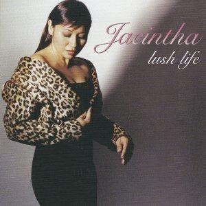 Jacintha (潔辛塔) 歌手頭像
