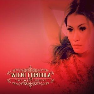 Wieni Fionuola and the Wine House 歌手頭像