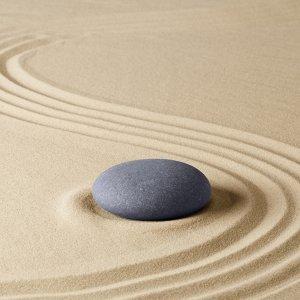 冥想音乐给你, 为您放松的音乐, 睡眠音樂