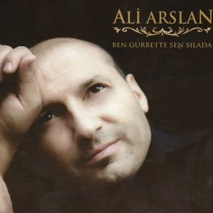 Ali Arslan 歌手頭像
