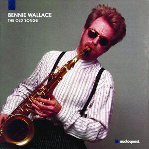 Bennie Wallace (班尼華勒斯) 歌手頭像