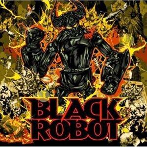 Black Robot 歌手頭像