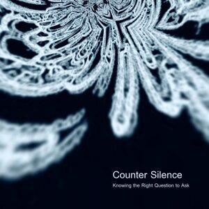 Counter Silence 歌手頭像