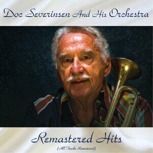 Doc Severinsen and His Orchestra 歌手頭像