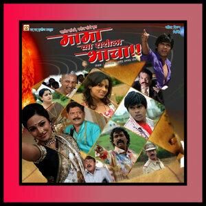 Jitendra Kulkarni 歌手頭像