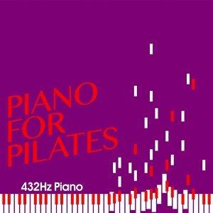 432Hz Piano 歌手頭像