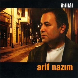 Arif Nazım 歌手頭像