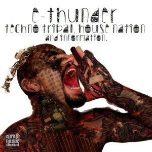 E-Thunder