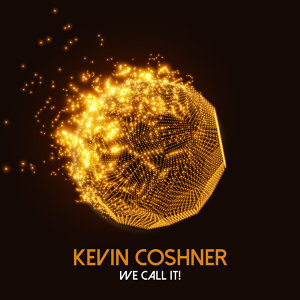 Kevin Coshner 歌手頭像