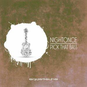 NightOnce 歌手頭像