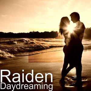 Raiden 歌手頭像