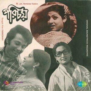 Mrinal Chakraborty, Others, Mrinal Mukhopadhyay, Shefali Roychowdhury 歌手頭像