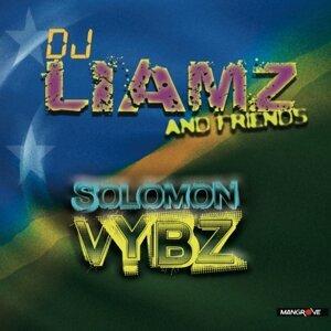 DJ Liamz