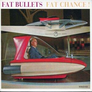 Fat Bullets 歌手頭像