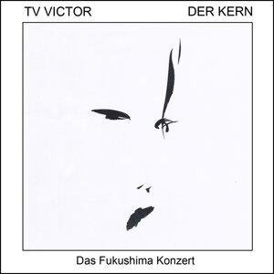 Tv Victor 歌手頭像