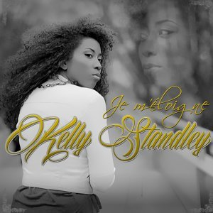 Kelly Standley