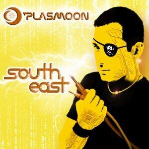 Plasmoon 歌手頭像