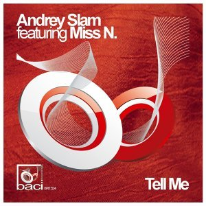 Andrey Slam 歌手頭像