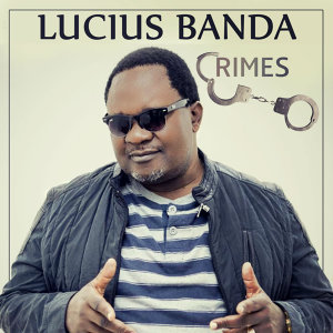 Lucius Banda 歌手頭像