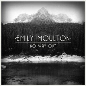 Emily Moulton 歌手頭像