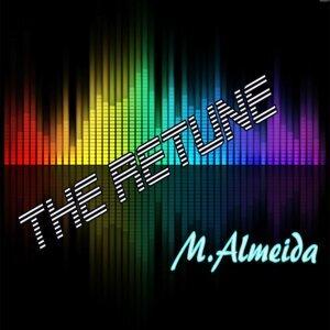 M. Almeida