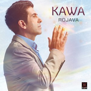 Kawa 歌手頭像