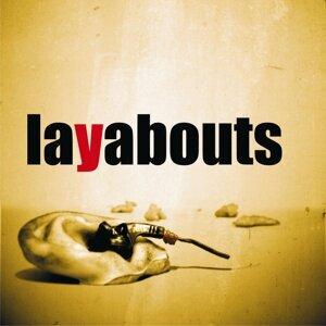 Layabouts 歌手頭像