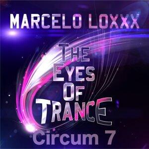 Marcelo Loxxx, Circum 7 歌手頭像