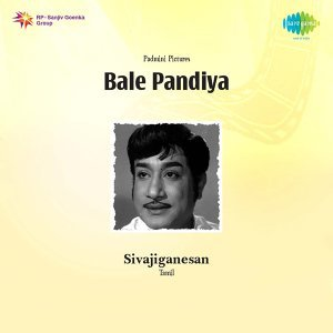 T M Soundararajan, M S Raju 歌手頭像